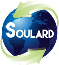 soulard-recyclage